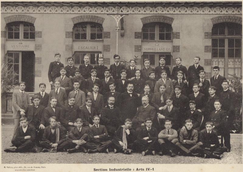 Le Collège de CHÂLONS-sur-MARNE 27_si_10