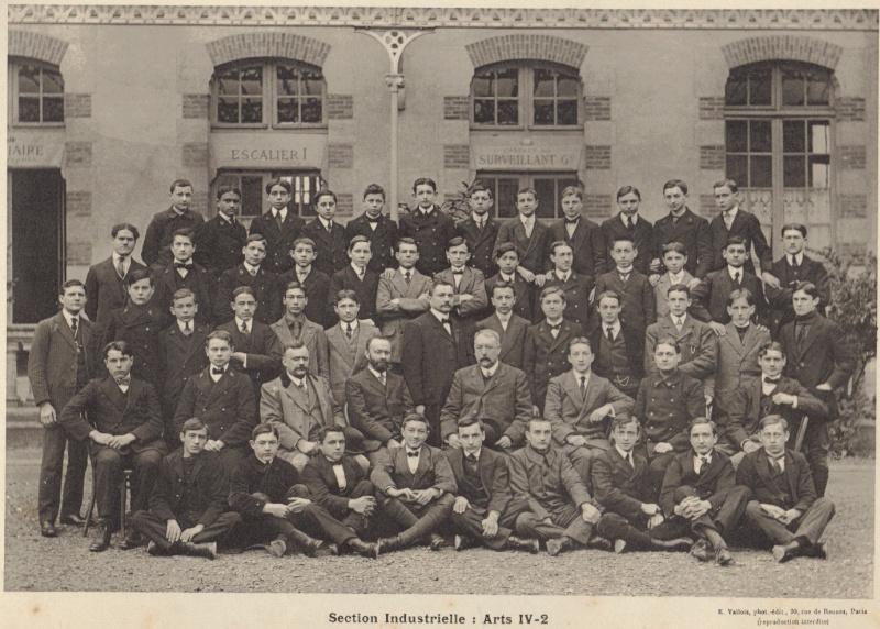 Le Collège de CHÂLONS-sur-MARNE 28_si_10