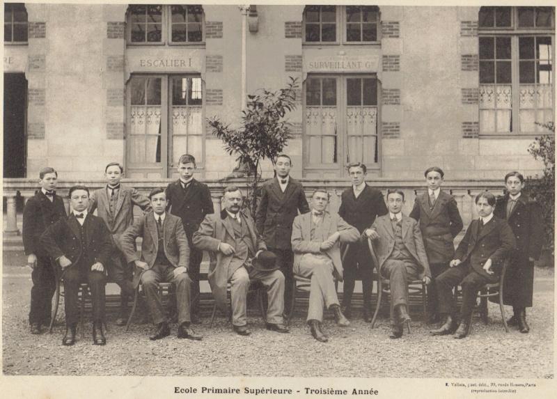 Le Collège de CHÂLONS-sur-MARNE 34_eps10