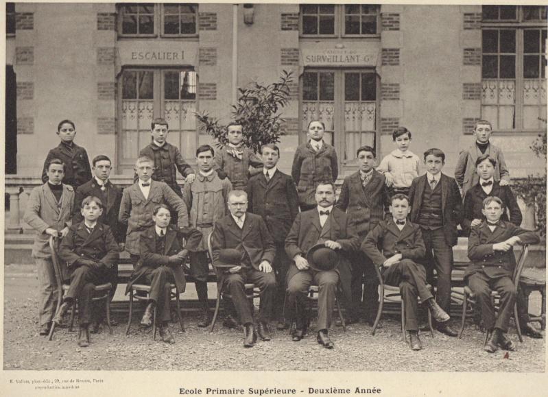 Le Collège de CHÂLONS-sur-MARNE 35_eps10