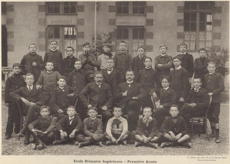 Le Collège de CHÂLONS-sur-MARNE 36_eps10