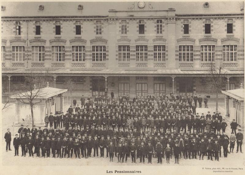 Le Collège de CHÂLONS-sur-MARNE 38_pen10