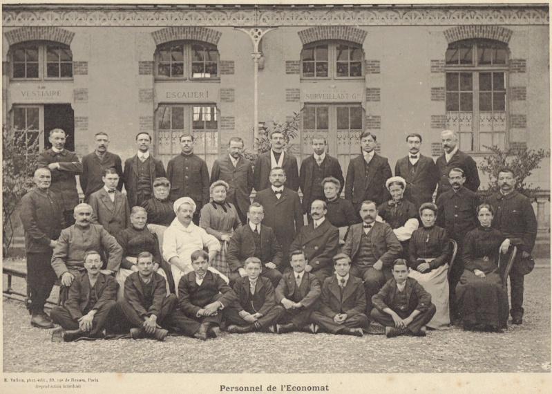 Le Collège de CHÂLONS-sur-MARNE 41_per10