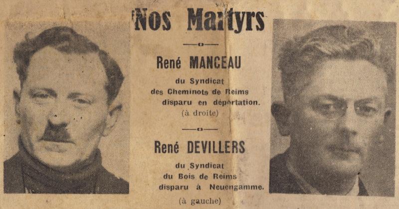 La Marne Ouvrière 8_mai111