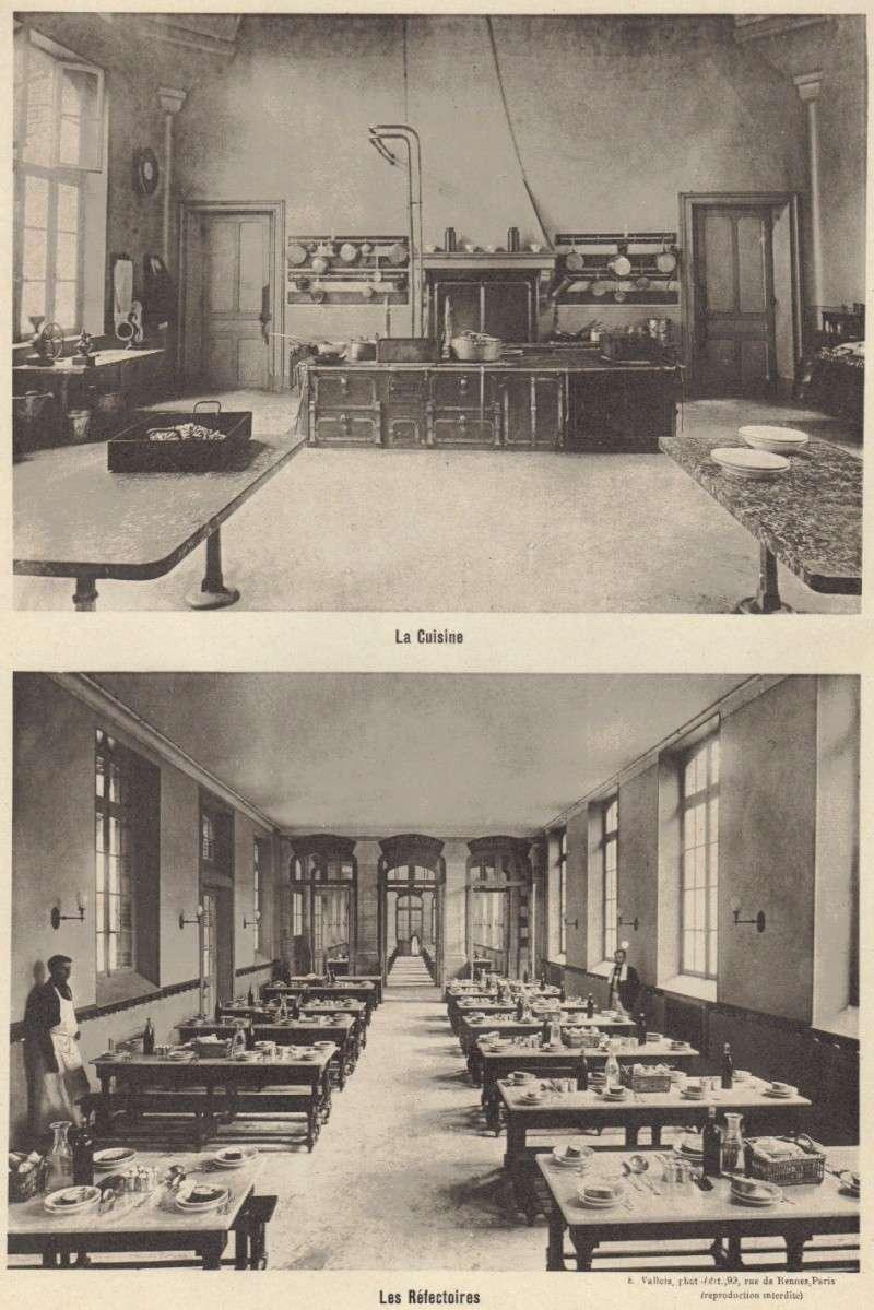 Le Collège de CHÂLONS-sur-MARNE Aa_cui10