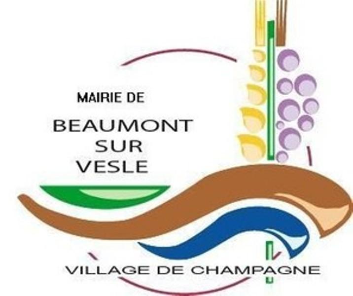 BEAUMONT-sur-VESLE Beaumo10