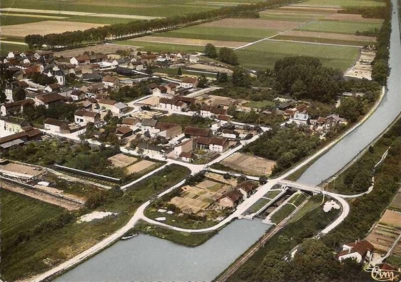 BEAUMONT-sur-VESLE Beaumo11
