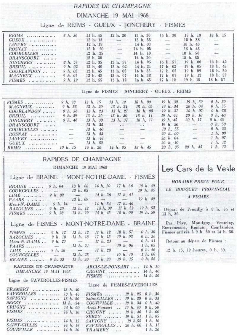 Cars & Autobus Bouque10