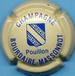 Les Capsules de Champagne Bourda10