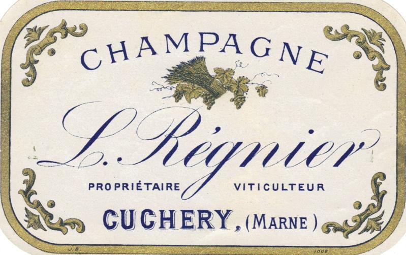 05 - Léon Constant REGNIER Champa10