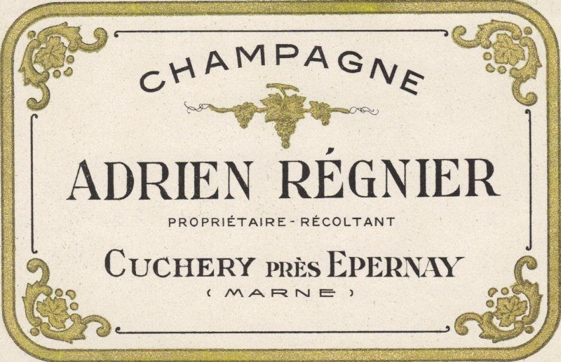 04 - Adrien Célestin REGNIER Champa11