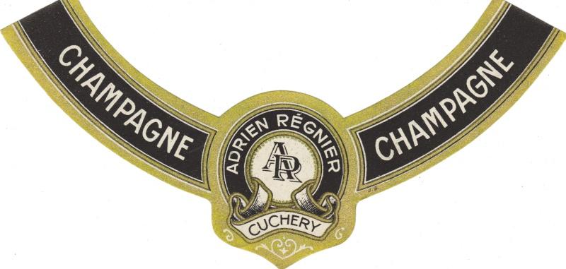04 - Adrien Célestin REGNIER Champa12