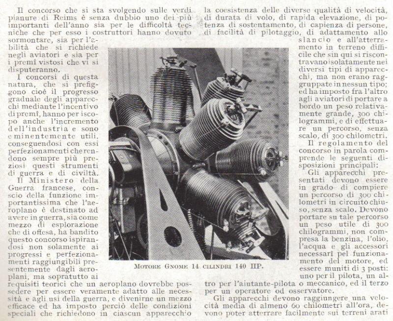 Le Concours d'Aviation Militaire de 1911 Concor12