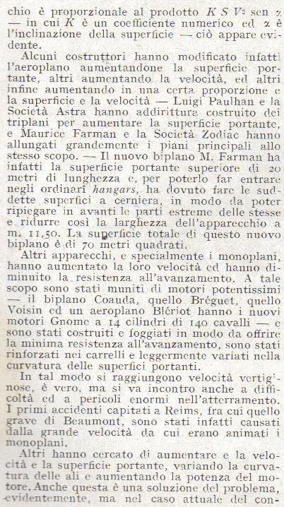 Le Concours d'Aviation Militaire de 1911 Concor18