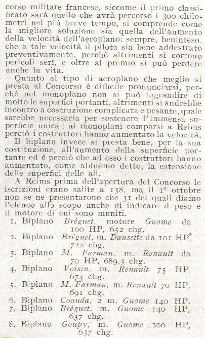 Le Concours d'Aviation Militaire de 1911 Concor19