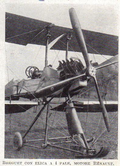 Le Concours d'Aviation Militaire de 1911 Concor20