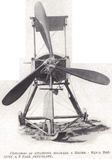 Le Concours d'Aviation Militaire de 1911 Concor22