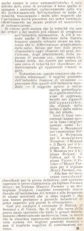 Le Concours d'Aviation Militaire de 1911 Concor23