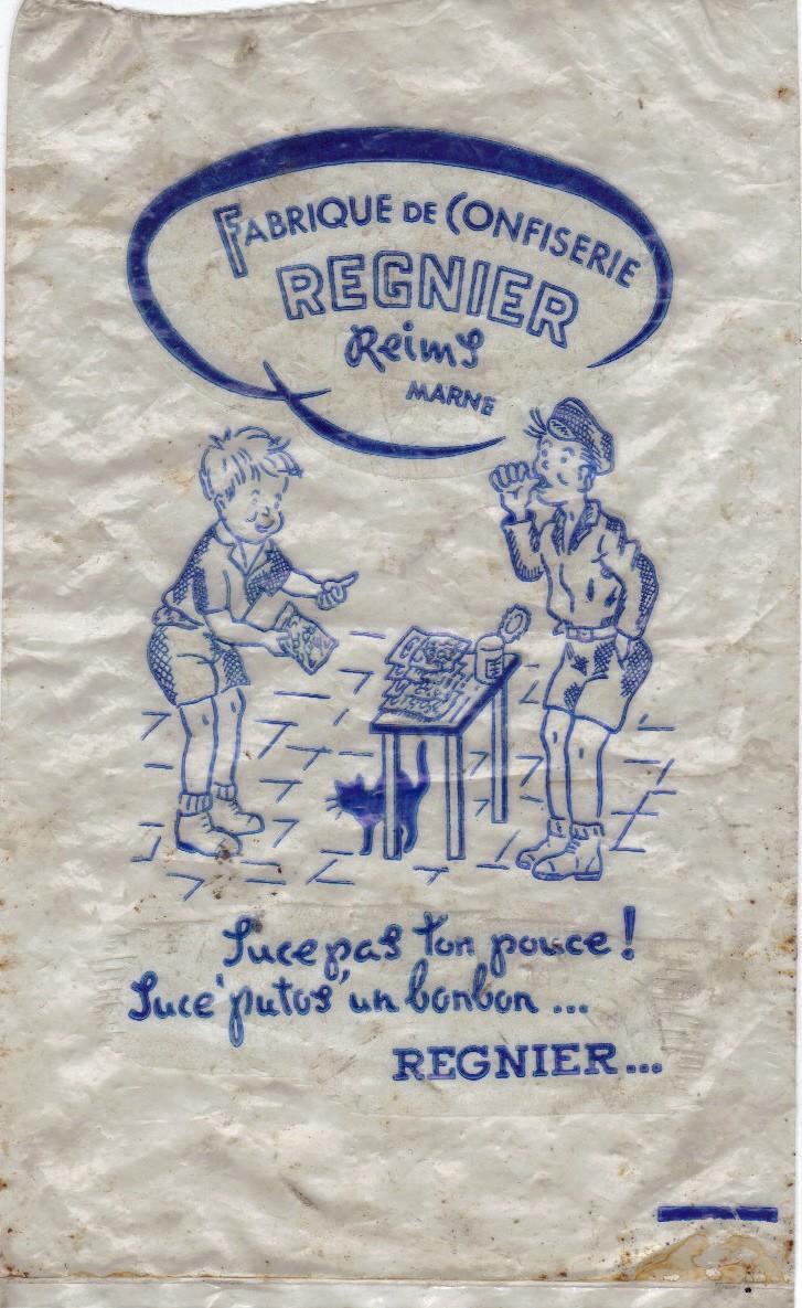 03 - Jean REGNIER Confis10