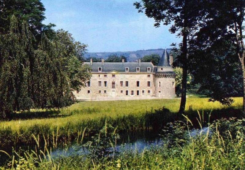 Les Châteaux Dorman11
