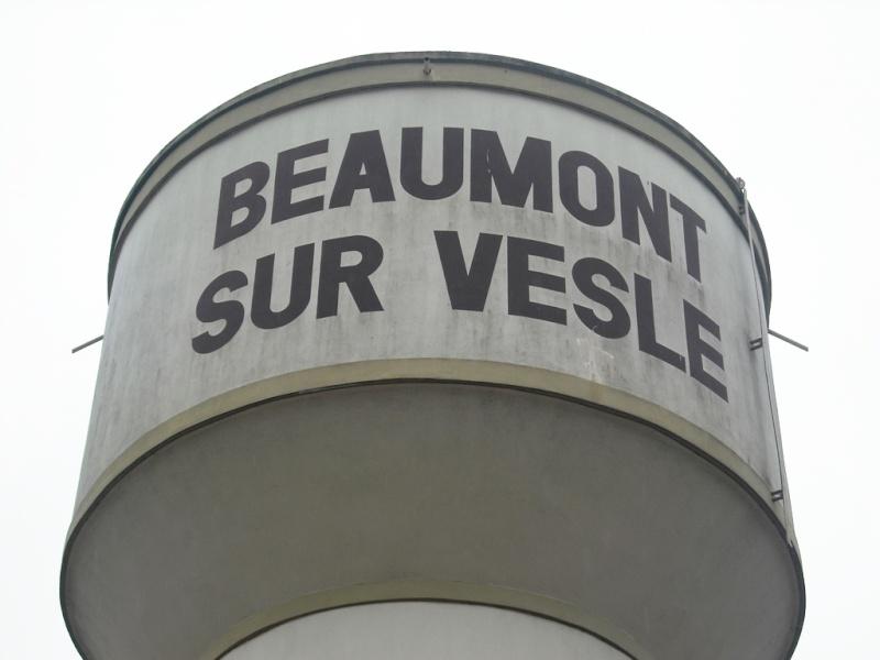 BEAUMONT-sur-VESLE Dscf0014