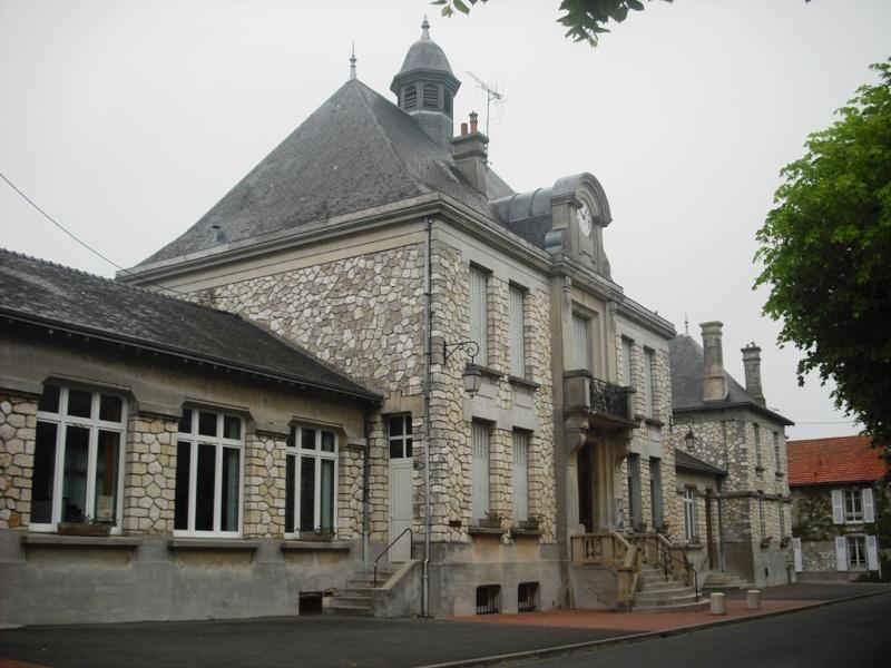 BEAUMONT-sur-VESLE Dscf0015