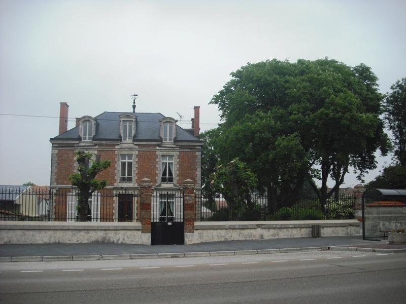 BEAUMONT-sur-VESLE Dscf0017