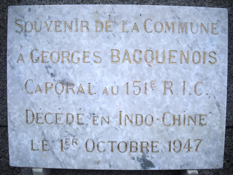 BEAUMONT-sur-VESLE Dscf0021