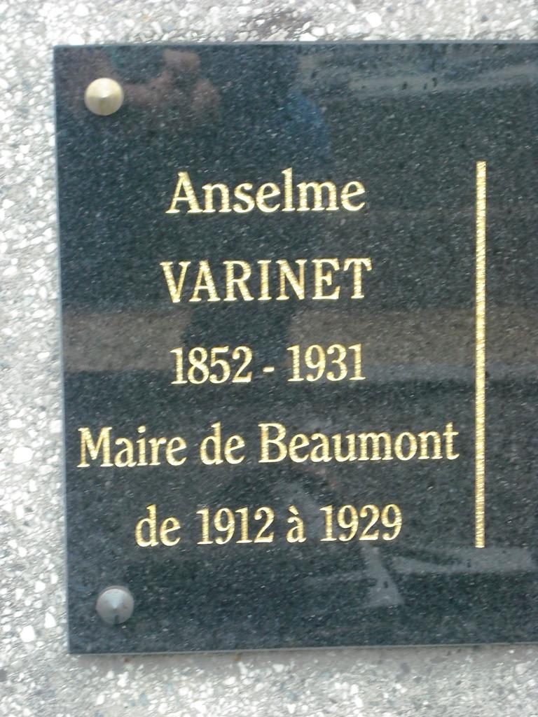 BEAUMONT-sur-VESLE Dscf0035