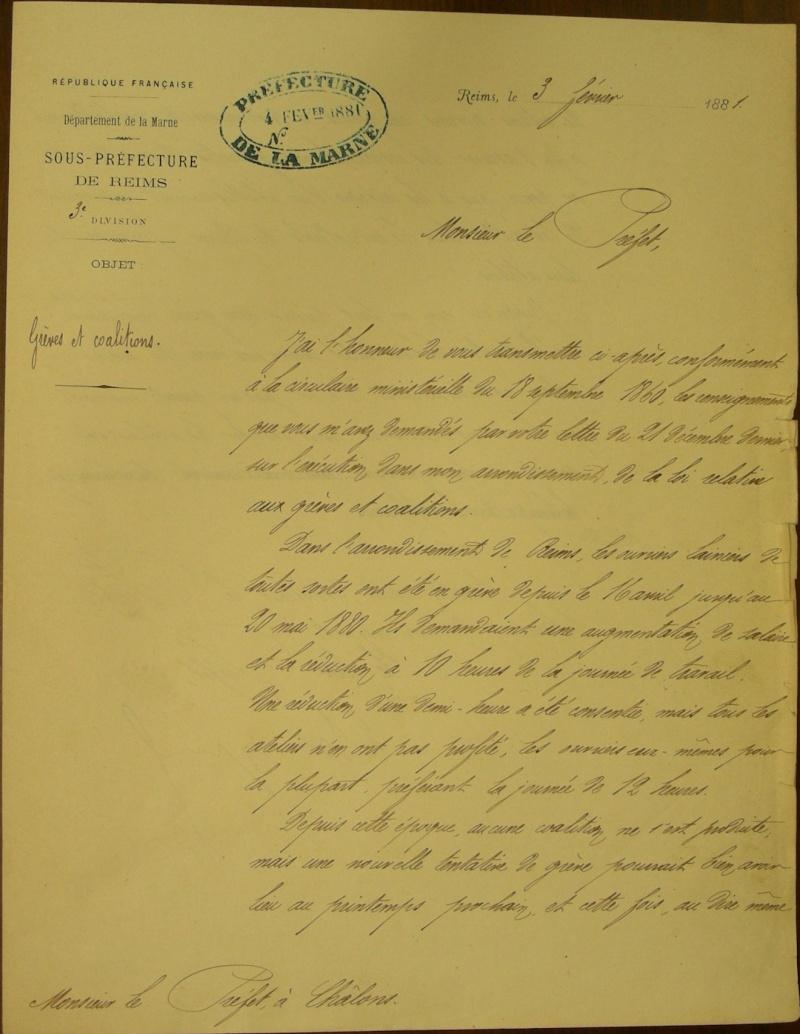 Les Grèves de 1880 à REIMS Dscn2210