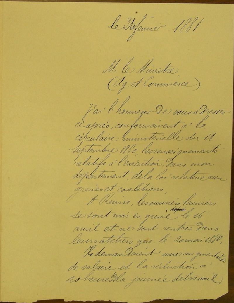 Les Grèves de 1880 à REIMS Dscn2212