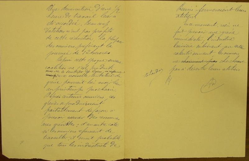 Les Grèves de 1880 à REIMS Dscn2213