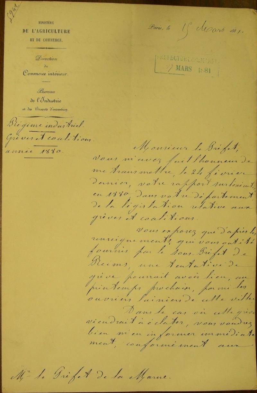 Les Grèves de 1880 à REIMS Dscn2214