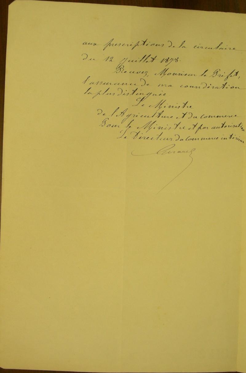 Les Grèves de 1880 à REIMS Dscn2215
