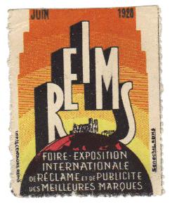 Publicités & Commerces Foire_10