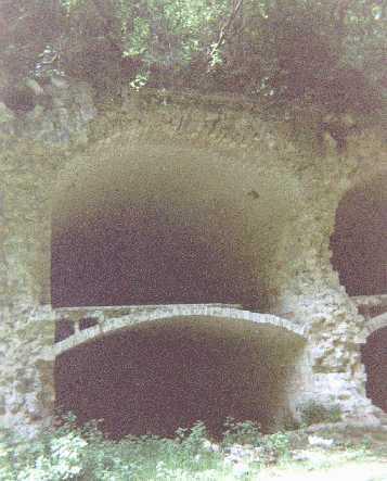 Le Fort de SAINT-THIERRY Imm00210