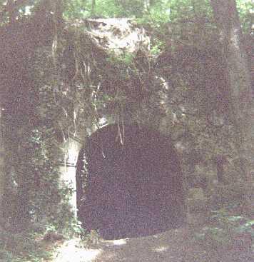 Le Fort de SAINT-THIERRY Imm00510