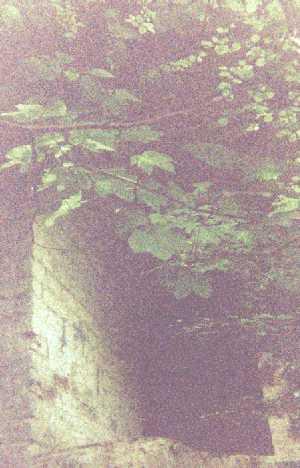 Le Fort de SAINT-THIERRY Imm01110
