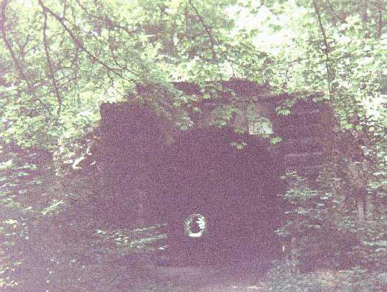 Le Fort de SAINT-THIERRY Imm02210