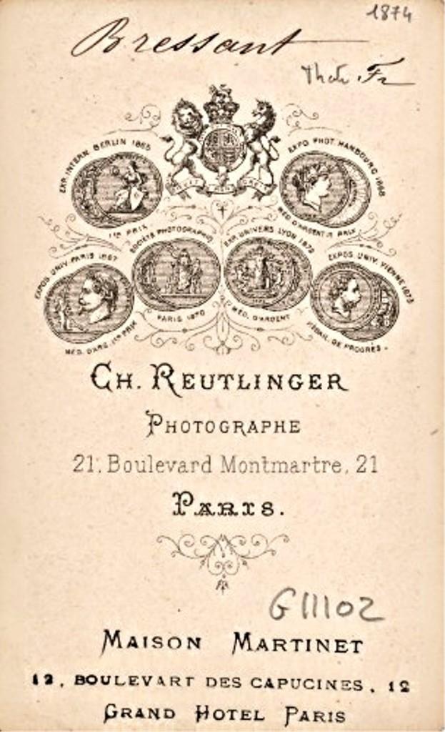 Célébrités Châlonnaises Jean_b11