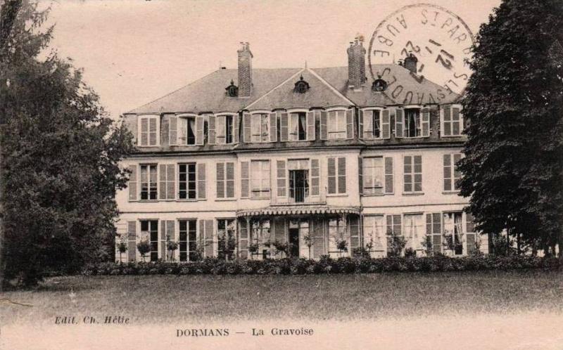 Les Châteaux La_gra10