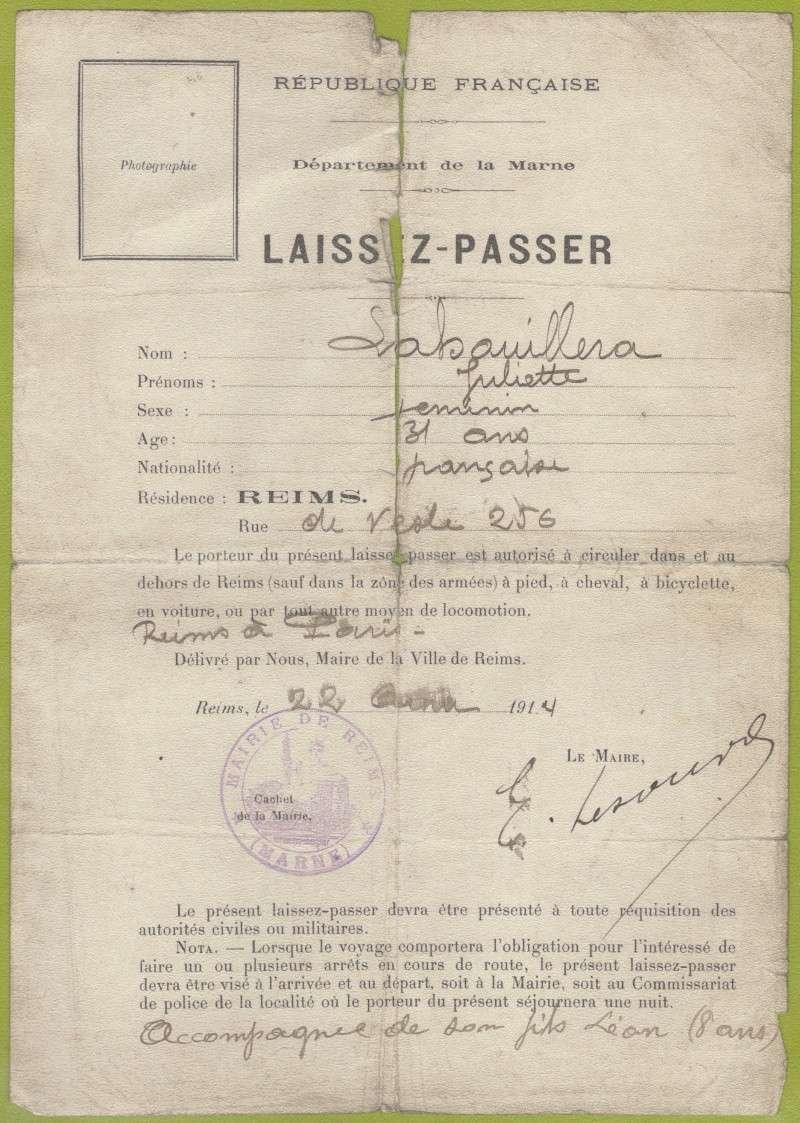 Documents Administratifs Laisse10