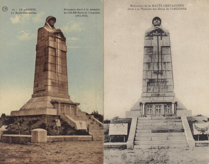 Monuments aux Morts Mam_ht11