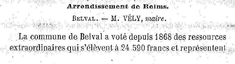 BELVAL-sous-CHÂTILLON Mamoir11