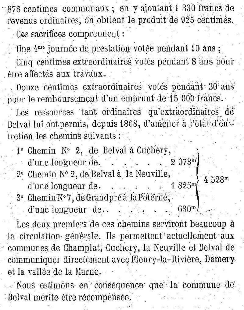 BELVAL-sous-CHÂTILLON Mamoir12