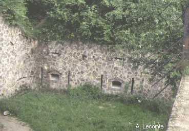 Le Fort de MONTBRE Montbr10