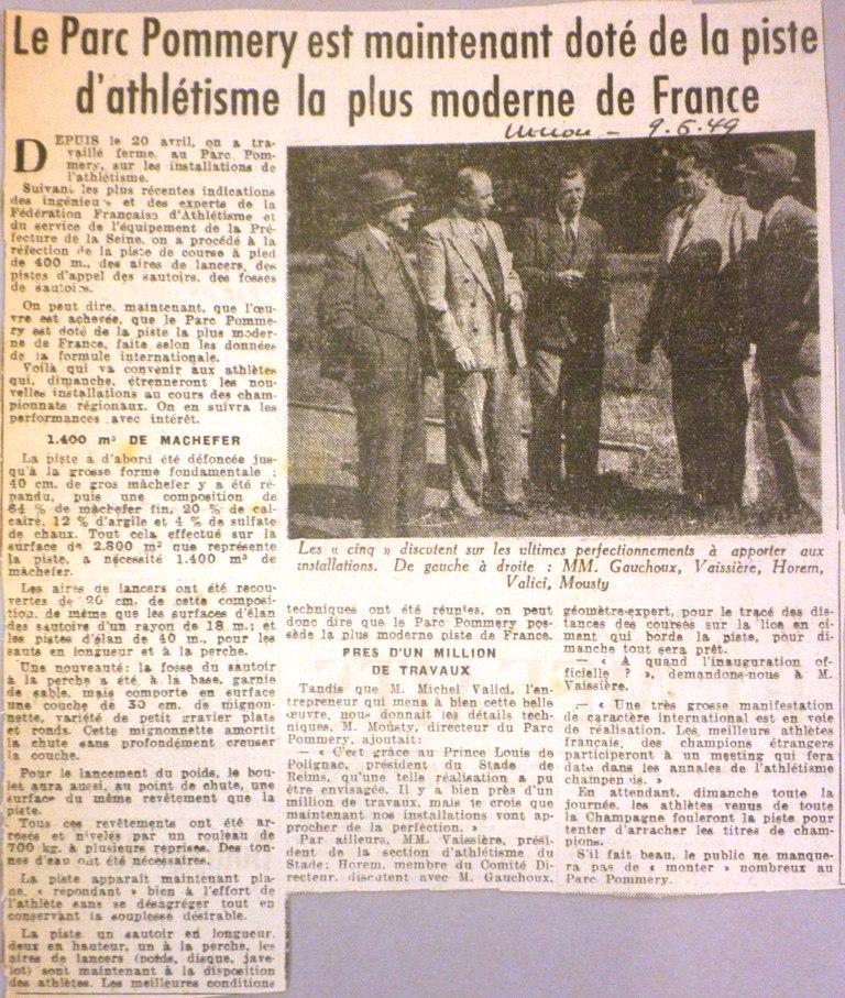 L'Athlétisme dans la Marne P7220310
