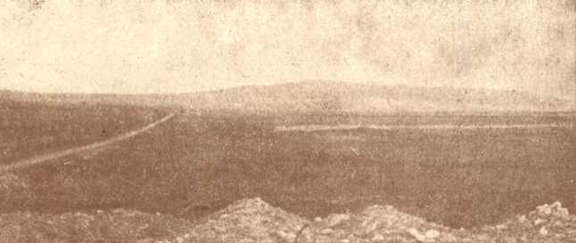 Le Fort de BRIMONT Panora11