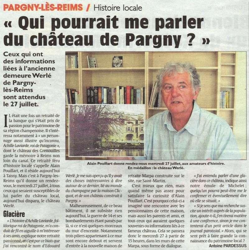 pargny10.jpg