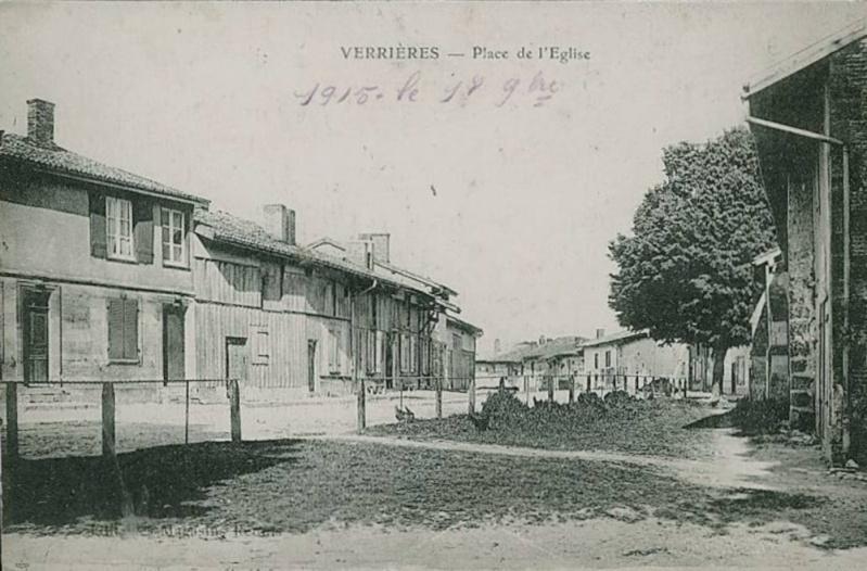 VERRIERES Place_15